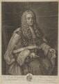 Sir Thomas Parker, by John Tinney - NPG D39537