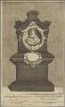 Sir Thomas Richardson, by James Cole - NPG D39727