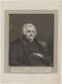 Samuel Parr, by and published by William Skelton, after  James Lonsdale - NPG D39549
