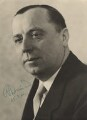 Peter Altmeier