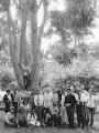 Alice Springs (June Newton)