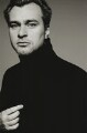 Christopher Nolan, by John Swannell - NPG x134402