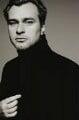 Christopher Nolan, by John Swannell - NPG x134402