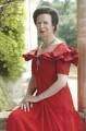 Princess Anne, by John Swannell - NPG x134405
