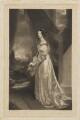 Caroline Gordon-Lennox (née Paget), Duchess of Richmond and Lennox