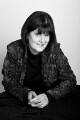 Dame Linda Partridge, by Robert Taylor - NPG x134447