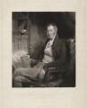 Nicholas William Ridley-Colborne, 1st Baron Colborne
