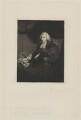 William Robertson, after Sir Joshua Reynolds - NPG D39792