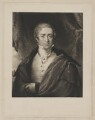 Sir Robert Peel, 2nd Bt, published by Welch & Gwynne, after  John Deffett Francis - NPG D39590