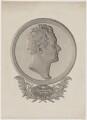 Sir Robert Peel, 2nd Bt, after Unknown artist - NPG D39598