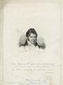 Johann Bernhard Logier, by Henry Meyer, after  James Robert Maguire - NPG D40204