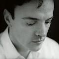 Paul Rhys, by Pete Moss - NPG x134515