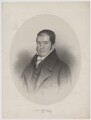 John Philip, by James Henry Lynch, printed by  M & N Hanhart - NPG D40183