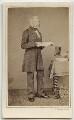 Henry John Temple, 3rd Viscount Palmerston, by Henry Hering - NPG x134604