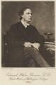 Edward White Benson, by Walker & Boutall, after  John Jabez Edwin Mayall - NPG x134607