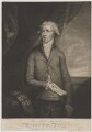 William Pitt, by John Murphy, published by  Gaetano Testolini, after  William Miller - NPG D40242