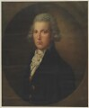 William Pitt, published by The Medici Society Ltd, after  Thomas Gainsborough - NPG D40244
