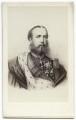Maximilian I, Emperor of Mexico