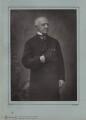 Henry Hawkins, Baron Brampton, by Herbert Rose Barraud, published by  Eglington & Co - NPG x4266