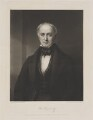 Thomas Thornely, by Samuel William Reynolds, published by  Thomas Agnew, published by  Henry Lacey, after  Edward Villiers Rippingille - NPG D40310