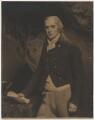 Henry Thornton, by James Ward, after  John Hoppner - NPG D40312