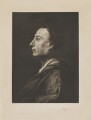 Alexander Pope, by Photographische Gesellschaft, after  Jonathan Richardson - NPG D40351