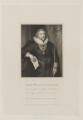 Richard Weston, 1st Earl of Portland, by Robert Cooper, published by  Lackington, Hughes, Harding, Mavor & Jones, and published by  Longman, Hurst, Rees, Orme & Brown, after  Robert William Satchwell, after  Sir Anthony van Dyck - NPG D40374