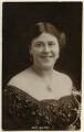Ida Barr (Maud Barlow)