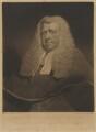 Sir Alexander Thomson, by Henry Meyer, after  William Owen - NPG D40433