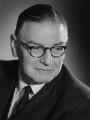 Sir (Samuel) Knox Cunningham, 1st Bt