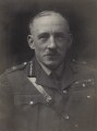 Reginald Salmond Curtis