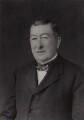 Gilbert Greenall, 1st Baron Daresbury