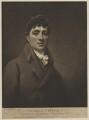Thomas Telford, by Henry Macbeth-Raeburn, published by  H.C. Dickins, after  Sir Henry Raeburn - NPG D40501