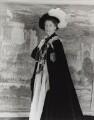 Queen Elizabeth II, by Cecil Beaton - NPG P1476