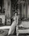 Queen Elizabeth II, by Cecil Beaton - NPG P1489