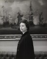 Queen Elizabeth II, by Cecil Beaton - NPG P1491