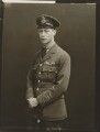 King George VI, by Speaight Ltd - NPG x134718