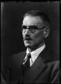 George Alfred Duncan Harvey