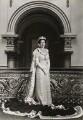 Queen Elizabeth II, by Lord Snowdon - NPG P1645