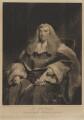 Charles Abbott, 1st Baron Tenterden, by and published by Samuel William Reynolds, after  William Owen - NPG D40527