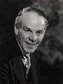 William Francis Deedes, Baron Deedes