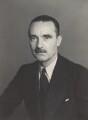 Sir John Helier Le Rougetel