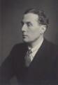 George Harcourt Johnstone, 3rd Baron Derwent