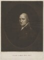 Henry James Pye, by John Barton Pym, after  Samuel James Arnold - NPG D40776