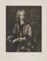 Jonathan Swift, by Photographische Gesellschaft, after  Charles Jervas - NPG D40790