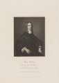 John Selden, by William Holl Sr, published by  Lackington, Allen & Co, published by  Harold Crease, after  Longman, Hurst, Rees, Orme & Brown, after  Unknown artist - NPG D40642