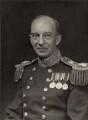 Augustus George Crousaz
