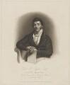 Edward Burtenshaw Sugden, 1st Baron St Leonards, by and published by William Maddocks, after  Thomas Millichap - NPG D40902