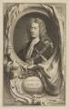 Charles Spencer, 3rd Earl of Sunderland, by Jacobus Houbraken, published by  John & Paul Knapton, possibly after  Sir Godfrey Kneller, Bt - NPG D40909