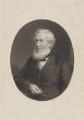 William Sharp, by James Stephenson, after  Henry Turner Munns - NPG D40677